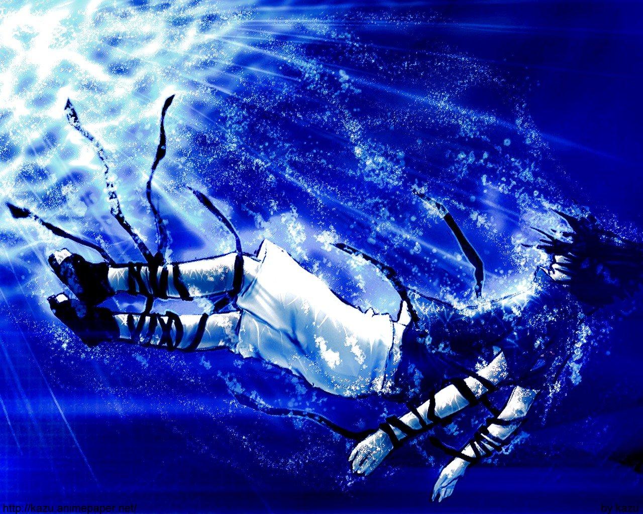 http://jin-kartunku.ucoz.ru/_ph/11/599961354.jpg